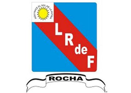 Comienza el Torneo Oficial de la Primera División de la Liga Rochense de Fútbol