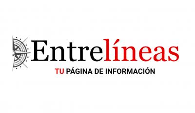 Sitio Web de noticias
