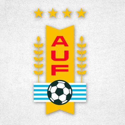 Estarían los fondos para financiar la disputa de la Copa Uruguay