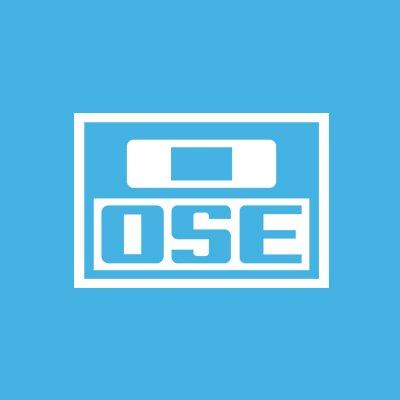 Comunicado de OSE