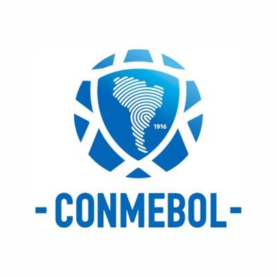 Conmebol suspendió la doble fecha de las Eliminatorias del mes de marzo