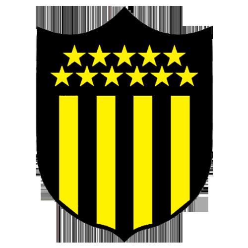 Peñarol reclamó los puntos a Lavalleja