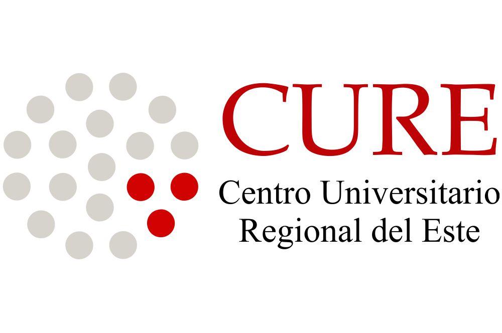 Se inaugura el Laboratorio de Diagnóstico de COVID-19 en el CURE-Rocha