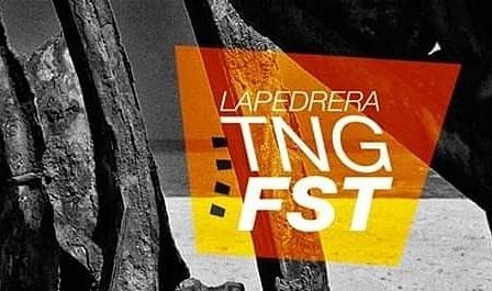 La Pedrera Tango Fest