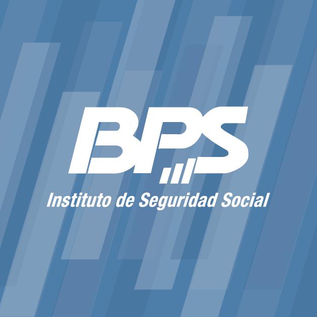 Calendarios de Pago en BPS
