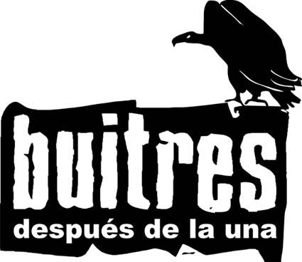 """""""Buitres 30 años"""" en el Antel Arena, nueva fecha casi agotada"""