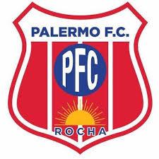 Divisional B: Palermo ganó mucho más que tres puntos