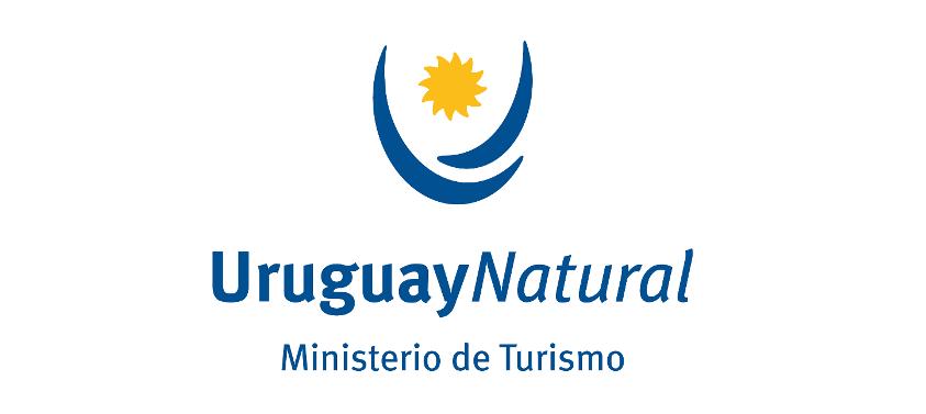 Gran movimiento en la Feria Internacional de Turismo