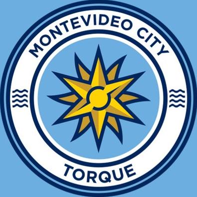 """Torque pasó a llamarse """"Montevideo City Torque"""" y planea una ciudad deportiva"""