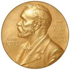 Premio Nobel de Física: Syukuro Manabe, Klaus Hasselmann y Giorgio Parisi fueron los galardonados
